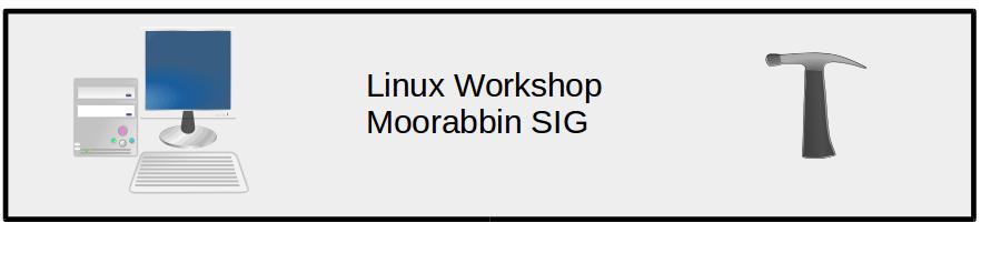 linux-wkshop-hdr-03