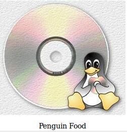 penguin-food