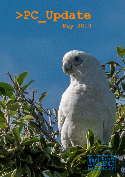 pcupdate-cover-2019-May