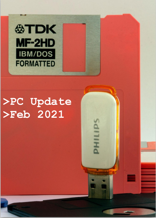 pcupdate-cover-Feb-2021
